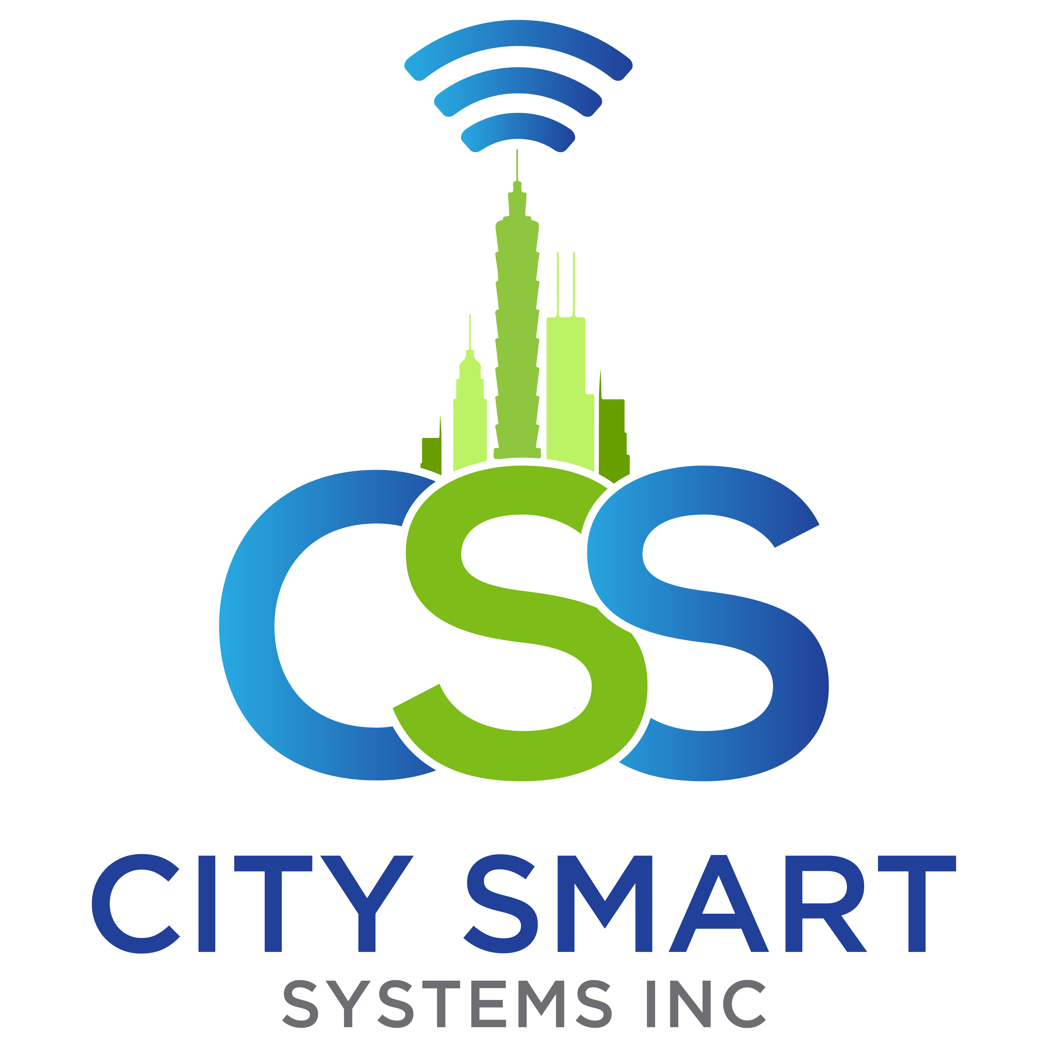 city smart best security system provider